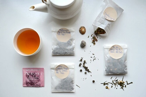 how-are-teabags-made
